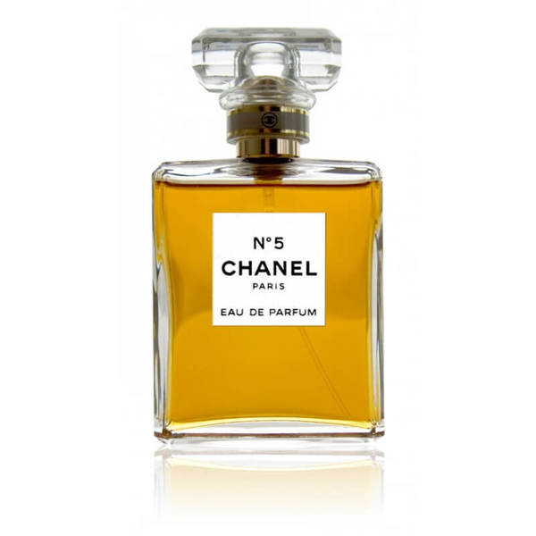 Дамски Парфюм - Chanel No 5 EDP 100мл